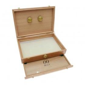 00 BOX GRANDE  *