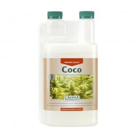 Coco B, abono miineral para...