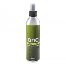 AMBIENTADOR ONA SPRAY FRESH...