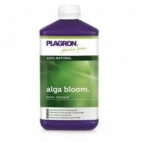 Alga Bloom, abono de...