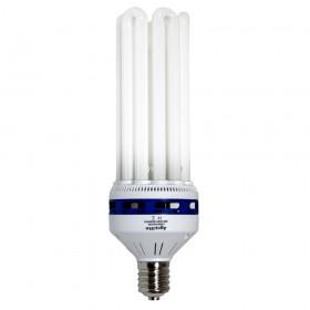 Bombilla 150W CFL...