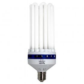 Bombilla 200W CFL...
