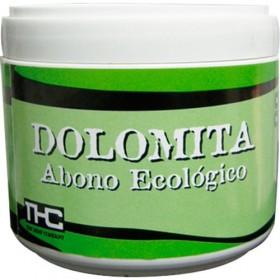 DOLOMITA (COMPLEMENTO...