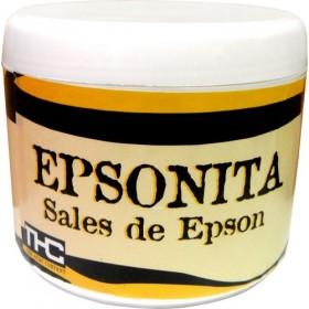 EPSONITA (MAGNESIO Y...