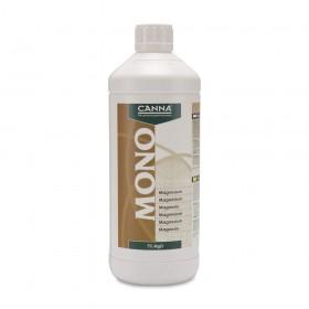 Magnesio mononutriente (MGO...