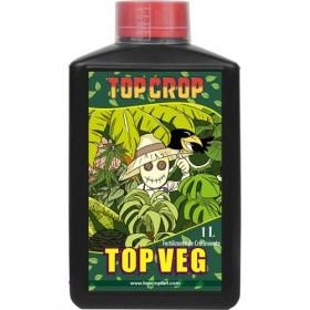 Top Veg, abono de...