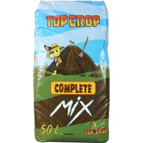 Sustrato Complete Mix 50L....