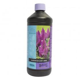 Blossom Builder Liquid,...