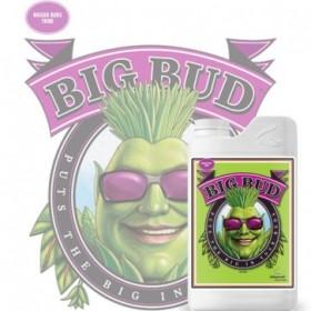 Big Bud Liquid, estimulador...