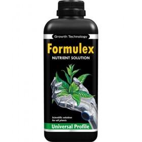 FORMULEX 1L (ABONO PARA...