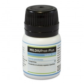 MILDIUPROT PLUS (PREVENTIVO...