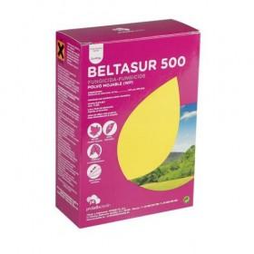 Beltasur 500, fungicida...