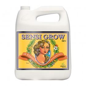 Sensi Grow parte B PH...
