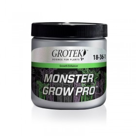Monster Grow Pro 130G....