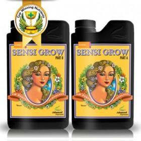 Sensi Grow parte A PH...