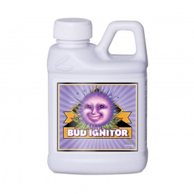 Bud Ignitor, adelanta la...