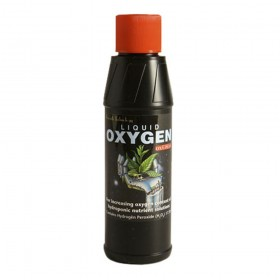 Liquid Oxigen 250ml. Growth...