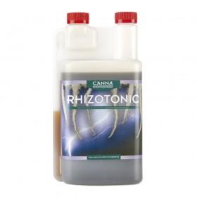 Rhizotonic, enraízador 1L....