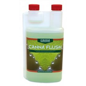 Canna Flush, limpiador de...