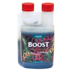 Canna Boost, estimulador de...