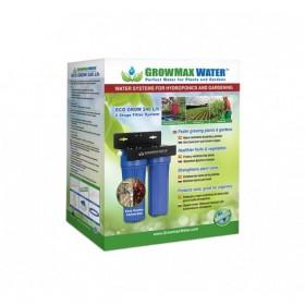 Filtro agua Eco Grow...