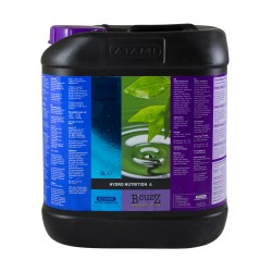 GREEN EXPLOSION 250ml. TOP...